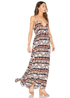 BB Dakota Agnes Dress