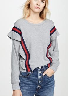 BB Dakota All Good Sweatshirt