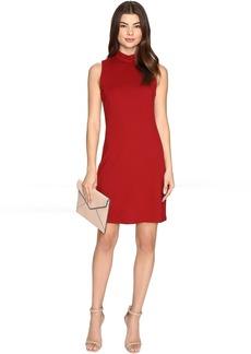 BB Dakota Bales Bodycon Dress