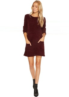Beverly Sweater Dress