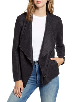 BB Dakota Brush It Off Jacket