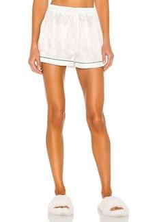 BB Dakota by Steve Madden Pajama Shorts