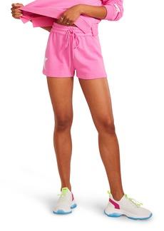 BB Dakota by Steve Madden Starry No Starry Drawstring Shorts