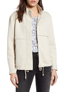 BB Dakota Day by Day Knit Jacket