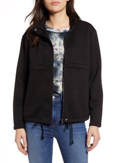 BB Dakota Day by Day Knit Jacket
