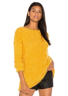 BB Dakota Debra Sweater