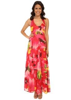 BB Dakota Deklyn Dress
