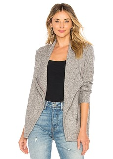 BB Dakota Downtown Jacket