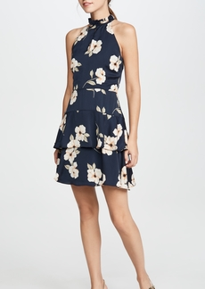 BB Dakota Gardenia Party Dress