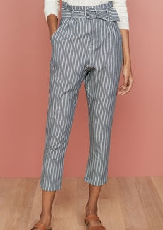 BB Dakota Get In Line Pants