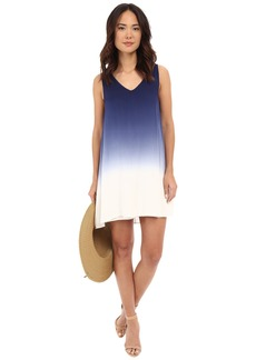 BB Dakota Gisela Dip Dye Rayon Dress