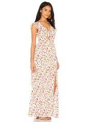BB Dakota JACK by BB Dakota Brylee Dress
