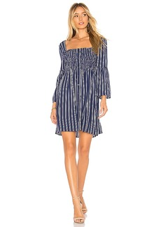 BB Dakota JACK by BB Dakota Call The Shots Dress