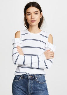 BB Dakota Jack by BB Dakota Eloisa Sweater