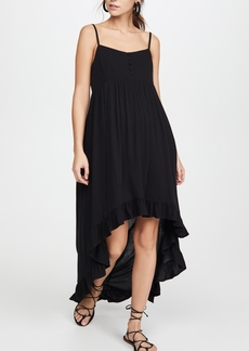 BB Dakota Jack By BB Dakota Highs & Lows Dress