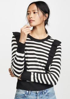 BB Dakota Jack By BB Dakota Mimi Your Business Sweater