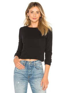BB Dakota JACK by BB Dakota New York Nights Top