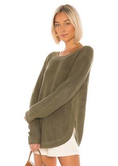 BB Dakota JACK by BB Dakota On A Curve Sweater