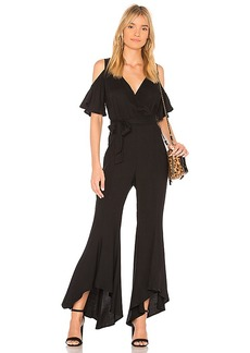 BB Dakota JACK by BB Dakota Sade Jumpsuit