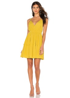 BB Dakota JACK by BB Dakota Steal My Sunshine Dress