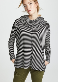 BB Dakota Jack By BB Dakota Stripe A Top