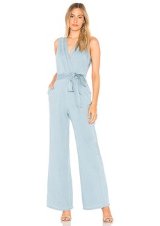BB Dakota JACK by BB Dakota Suko Jumpsuit
