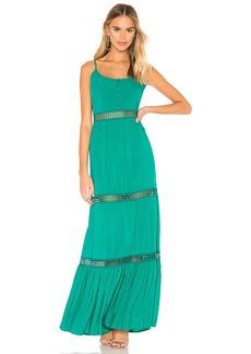 BB Dakota JACK by BB Dakota Sunshine Of My Life Dress