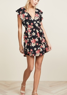 BB Dakota Jack by BB Dakota Shakira Dress