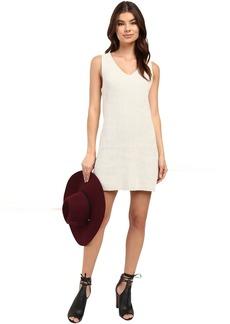 BB Dakota Jemmia Dress