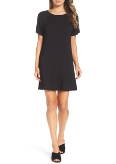 BB Dakota Journey T-Shirt Dress