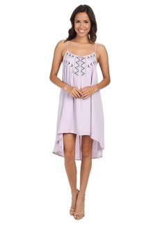 BB Dakota Kase Dress