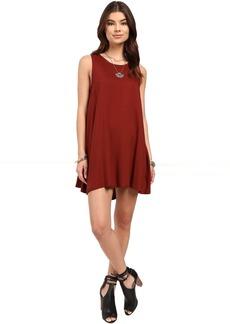BB Dakota Kenmore Dress