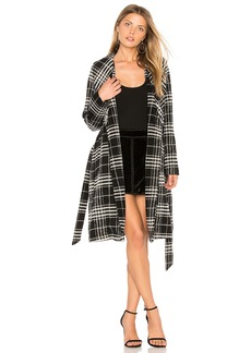 BB Dakota Kennedi Coat