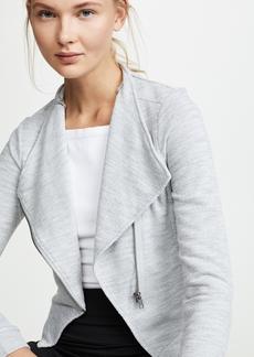 BB Dakota Knit's Electric Jacket