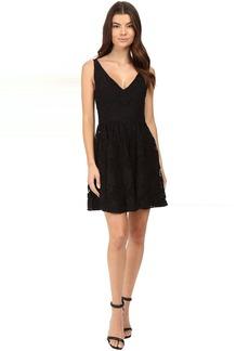 BB Dakota Lanson Dress
