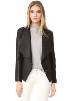 BB Dakota Laverne Jacket