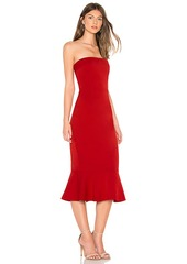 BB Dakota Light My Fire Dress