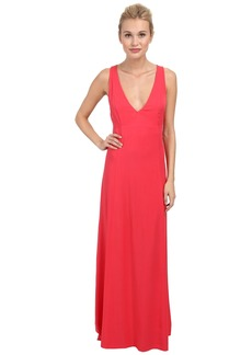 BB Dakota Maevey Dress