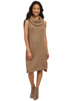 BB Dakota Marisa Sweater Dress