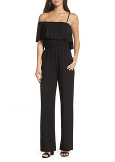 BB Dakota Mayana Jumpsuit