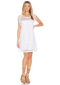 BB Dakota Milo Dress