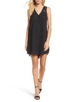 BB Dakota Olivia Shirtdress