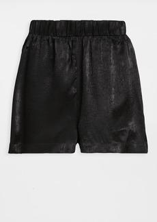BB Dakota Pj Shorts
