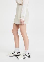 BB Dakota Private School Skirt