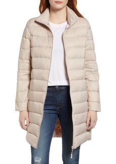BB Dakota Puff Love Puffer Coat