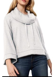 BB Dakota Rib It Up Pullover