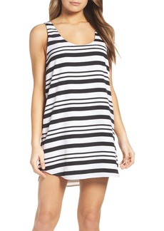 BB Dakota Rowland Tank Dress