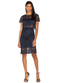 BB Dakota RSVP By BB Dakota Despina Dress