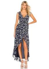BB Dakota RSVP by BB Dakota Kelli Dress