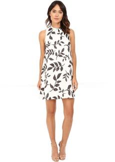BB Dakota Scottia Dress